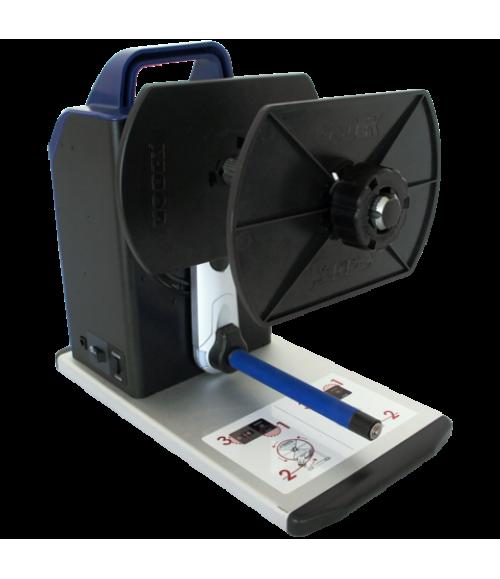 T10 Rewinder Etiket Sarıcı
