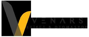 Venars Etiket Sanayi ve Ticaret Limited Şirketi